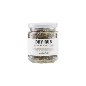 distelroos-Nicolas-Vahe-NVSS3003-Dry-rub-Allround-barbecue-mix