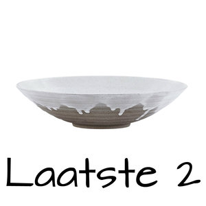 distelroos-House-doctor-CN0859-plate-running-glaze-bord