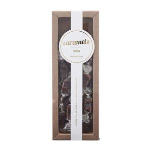 distelroos-Nicolas-Vahe-NVSY02-Karamels-Cacao