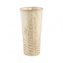 distelroos-PTMD-676925-Pot-Miller-Tree-hoog-Large