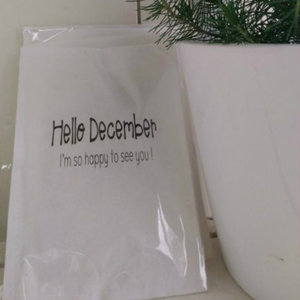 distelroos-Op-de-Maalzolder-4703550-Geurzakje-Hello-december