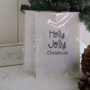 distelroos-Op-de-Maalzolder-4703550-Geurzakje-Holly-Jolly