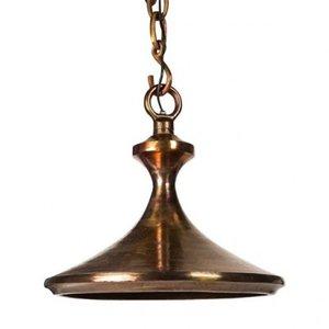 distelroos-PTMD-667512-Hanglamp-koper