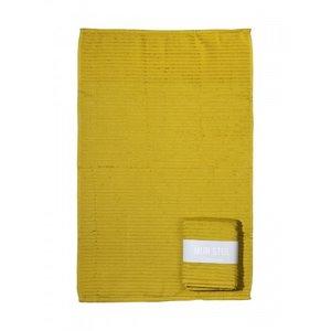 distelroos-mijn-stijl-124169-Handdoek-Oker