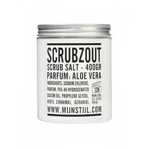 distelroos-mijn-stijl-123853-Scrubzout-aloe-vera