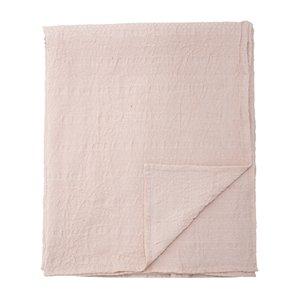distelroos-Bloomingville-82041381-Tafelkleed-Rose-340x140