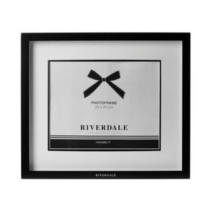 distelroos-Riverdale-004555-14-Fotolijst-Fashion-zwart