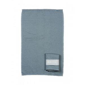 distelroos-mijn-stijl-124138-Handdoek-Licht-grijs