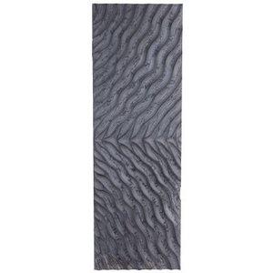 distelroos-PTMD-653217-Wandpaneel-Memphis-grijs