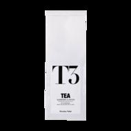 distelroos-Nicolas-Vahé-NVGV052-tea-with-raspberry-ginger-thee