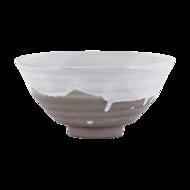 distelroos-House-doctor-CN0858-bowl-running-glaze-M-schaal