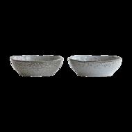 distelroos-House-doctor-HC0812-rustic-bowl-S-kom