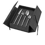 distelroos-Broste-Copenhagen-14479000-Cutlery-Sletten-satin-bestekset