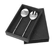 distelroos-Broste-Copenhagen-14479027-Sletten-satin-salad-serving-set-s