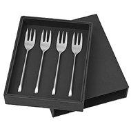 distelroos-Broste-Copenhagen-14479042-Sletten-satin-cake-fork-gebaksvork