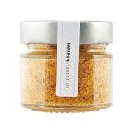 distelroos-Nicolas-Vahé-NVKB84-Salt-fleur-de-sel-with-saffron
