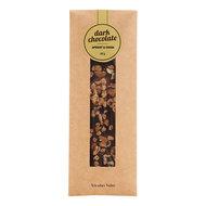 distelroos-Nicolas-Vahe-NVBV420-dark-chocolate-with-apricot-and-cocoal-nibs