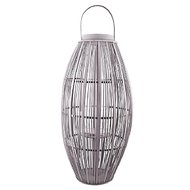 distelroos-Broste-Copenhagen-14590489-Lantern-Aleta-Dove-grey