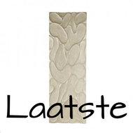 distelroos-PTMD-Panel-Ellora-wood-cream-rectangle-s