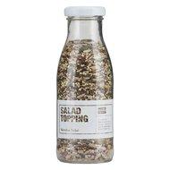 distelroos-Nicolas-Vahe-NVSS95-Salade-topping-Gemengde-zaden