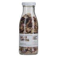distelroos-Nicolas-Vahe-NVSS97-Salade-topping-Zonnebloempitten-cranberries