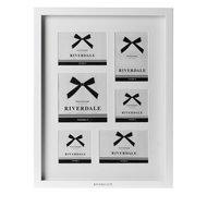 distelroos-Riverdale-004533-14-Fotolijst-Fashion-verticaal-wit